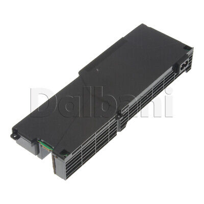 Original Power Supply ADP-240AR For PS4 CUH-1001A 500GB 5Pin