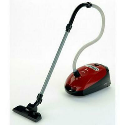 Miele Toy Vacuum Cleaner - Miele Free Shipping!