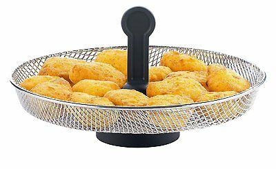 Seb - Grille Snacking Pour Friteuse Actifry Express Seb