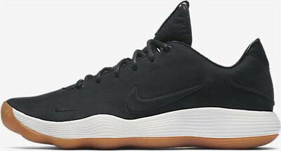 50da1bd06016 New Mens Nike Hyperdunk 2017 Low Lmtd Sneakers 897636 900-Multiple Sizes