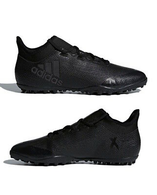 buy online 11f1f d578c Football-shoes-Adidas-Scarpe-Calcio-X-173-tango.jpg