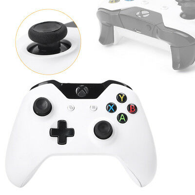 Official Microsoft Xbox One Controller Wireless White Bluetooth Windows 10