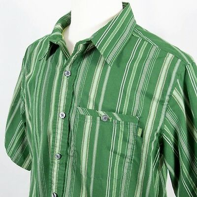 Outdoor Research Men/'s Pagosa Shirt Pewter XX-Large