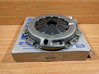 Clutch Pressure Plate for Subaru Justy Suzuki Swift SF416 G16B M16A 22100-70C01