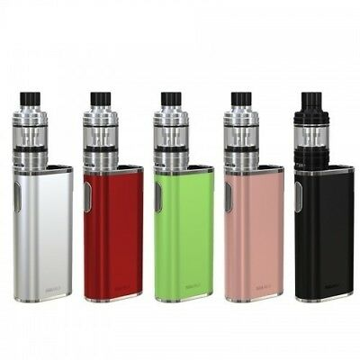 Cigarette Electronique Kit iStick Melo Melo 4 D22 Eleaf