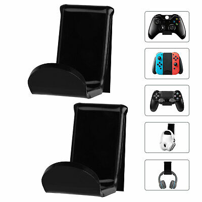 Hard Carrying Case Protector Cover Shell Carry Protective for Nintendo Switch