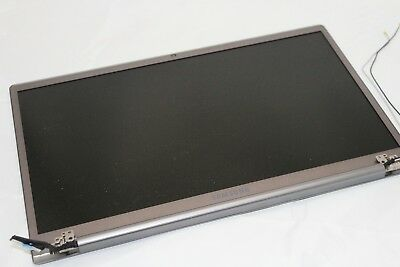 Genuine Samsung Series 7 CHRONOS 17 Inch Top Cover LCD Replacement Part