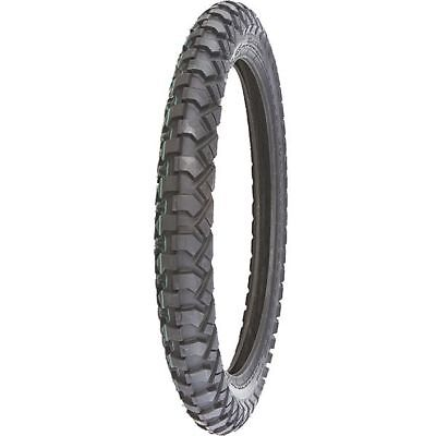 IRC GP-110 Dual Sport Front Tire 2.75-21