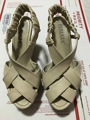 47c815e5db4 WOMEN S VERY VOLATILE Prolific Wedge Sandal - FREE SHIP! -  34.99 ...