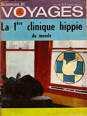 F6 Sciences and Voyages No 13 Mint (NM) Modern Age Comics: Used,Full 12 Items