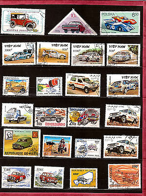 all COUNTRIES :cars All practices,trucks,4x4,old and modern 354T6