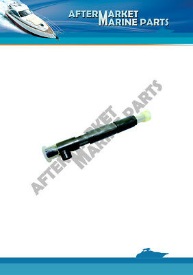 Volvo Penta Fuel injector KAD32P-A Replaces: 3581696