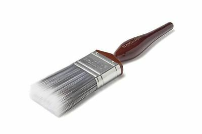 "Hamilton Perfection Pure Synthetic Paint Brush 1.5"" 38mm 12131-15"