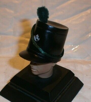 Cotswolds Sharpe Shako 1/6th scale toy accessory