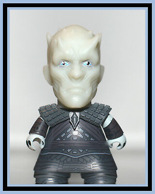 Titans GAME OF THRONES Winter is Here Vinyl Figure NIGHT KING