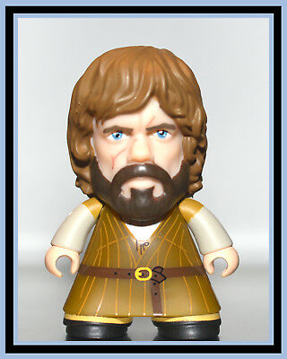 Titans GAME OF THRONES Winter is Here Vinyl Figure TYRION LANNISTER *CHASE*
