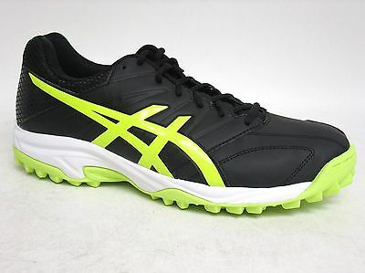 930829d4f13bed ASICS GEL-LETHAL MP 7 schwarz Gr. 43
