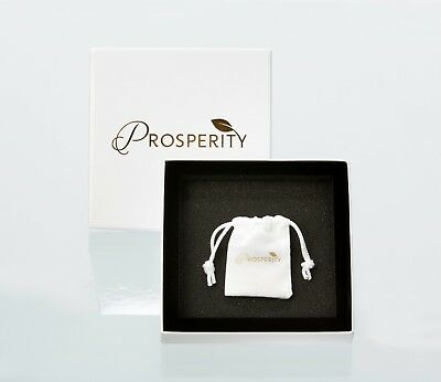 First Communion Gift Gratitude Prosperity Coin Memento
