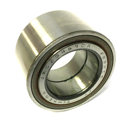 Timken made in USA Bower tapered bearing race 48120