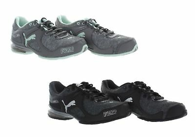 2da5d7108c45 NEW!! PUMA WOMEN S Cell Riaz Athletic Sneakers Variety in Size Color ...