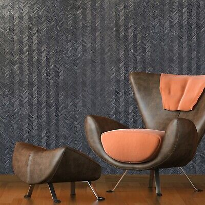 Baroque wallpaper textured modern damask ivory gold metallic wall coverings roll