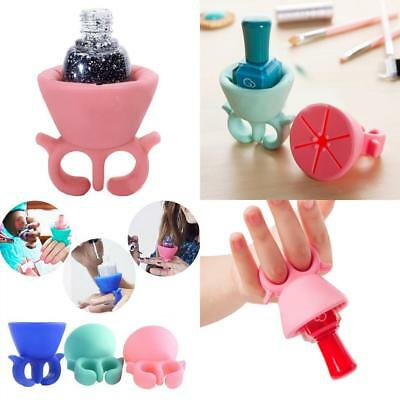 Nail Polish Bottle Holder Uk