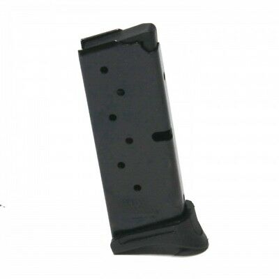 ProMag Ruger LC9 Magazine-9mm 7 Round Mag-RUG 16