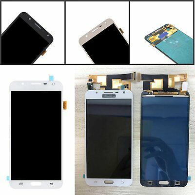 For Samsung Galaxy J7 Nxt 2017 J701F LCD Display Touch Screen Digitizer Assembly