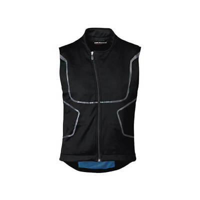 Genuine BMW Motorrad Heated Vest
