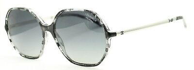48c1bc945c99 CHANEL 5345 c.1492 S8 3P Sunglasses New FRAMES Shades Eyewear Glasses ITALY  BNIB