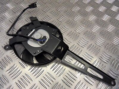 Kawasaki ZX10R DENSO Radiator fan 2011 to 2015 NEW