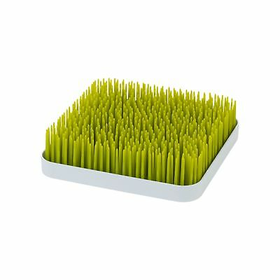 Boon Grass Countertop Drying Rack,Green Green