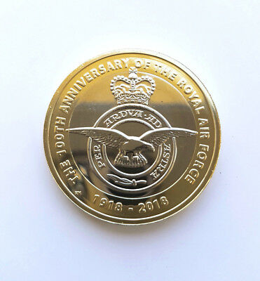 1986 - 2020 £2 BUNC Brilliant Uncirculated Two Pounds Choice Of Year