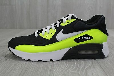 e2106f301d 27 NIKE AIR Max 90 Ultra SE GS Youth Size 6Y (Wmns 7.5) Shoes 844599 ...