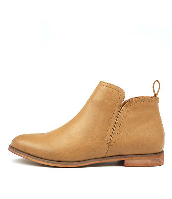 New Verali Enemy Ve Womens Shoes Casual Boots Ankle