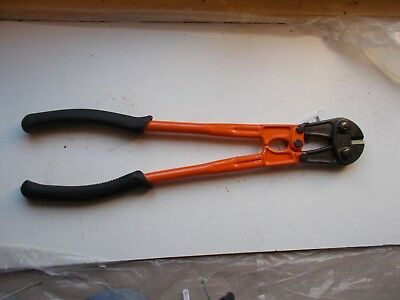 "Bahco 30"" Bolt Cutters 4559-30"
