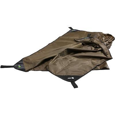 Zeck Fishing Cat Mat