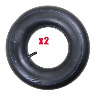"2Pcs 145/70 - 6"" Inner Tube for 50 70cc 90 110cc 125cc Quad Drit Bike ATV Buggy"