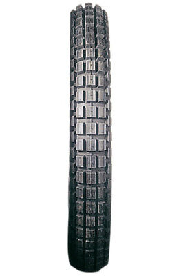 IRC TR-1 Dual Sport Front/Rear Tire 2.75-18