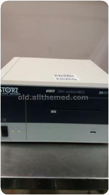 Karl Storz 20097120 Or1 Control Neo ; (161321)