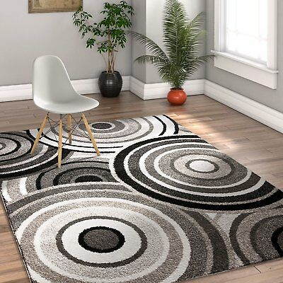bedrooms amazon rug for washable flowers modern com new beige faded abstract fashion cream rugs entrance blue yellow dp small western area style grey