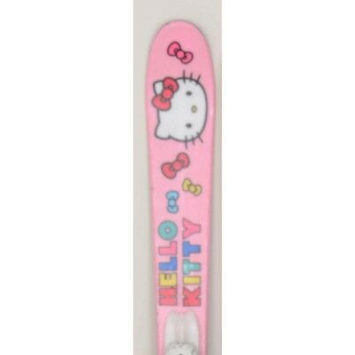 Head HELLO KITTY ROSETTE - Skis d'occasion Junior