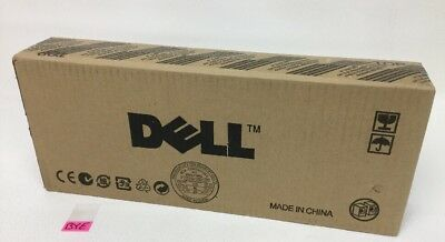 New Sealed Box Genuine Dell Computer  Monitor Speaker Bar C730C Ax510, Bye