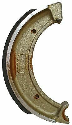 Brake Shoe for BT Pallet Truck L2000 x Series 10 22353 Pallet Truck with Brake