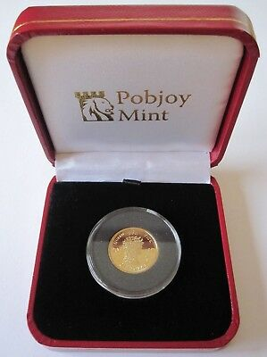 QUEEN  :  ' Gold '  2017 News Of The World Sixpence Coin Plectrum (Brian May)