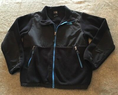 Boys The North Face Jacket size L 14-16
