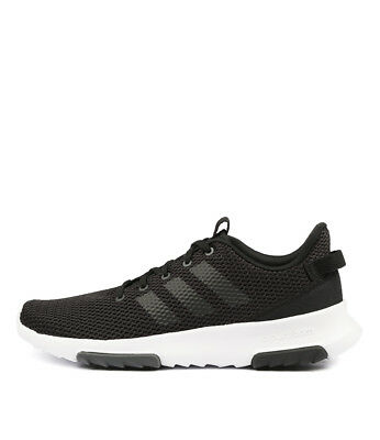 ADIDAS NEO CITY Racer Men's Sneakers Shoes Casual Trainers