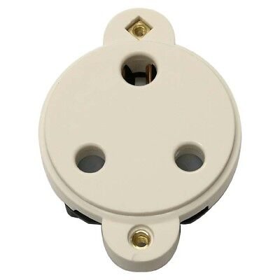 Zero 88 Beta Pack 1-2 Socket Repair 15A Panel Socket **free Del**