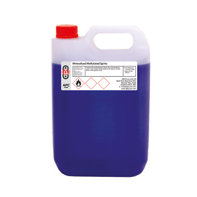METHYLATED SPIRITS 99% Top quality British Pharmaceutical