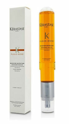 Kerastase Fusio Dose Booster Nutrition 120ml